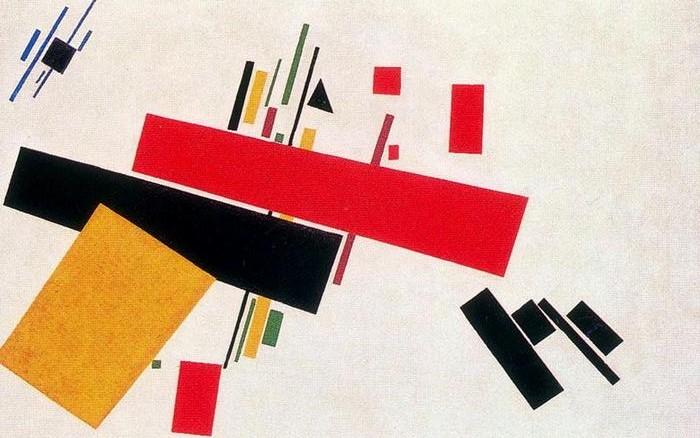 Kasimir-Malevich-Kazimir-Malevich-Dynamic-Suprematism