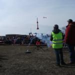ракета-14 040
