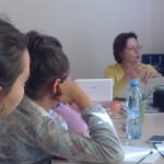 учебный процесс 1