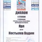 Костылев3