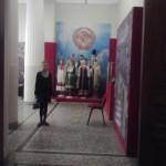выставка-Мода и традиции страны Советов 180