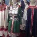 выставка-Мода и традиции страны Советов 182