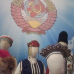 выставка-Мода и традиции страны Советов 208