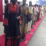 выставка-Мода и традиции страны Советов 266