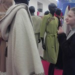 выставка-Мода и традиции страны Советов 288