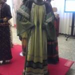 выставка-Мода и традиции страны Советов 357