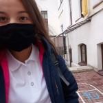 маска5
